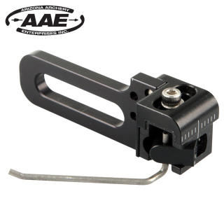 AAE CAVALIER Free Flyte Elite Arrow rest