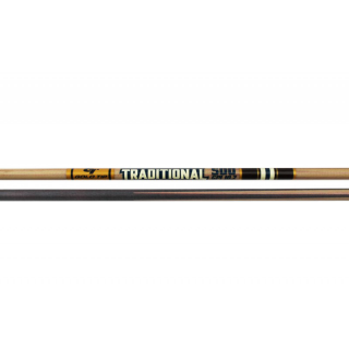 Goldtip Traditional Classic Shaft