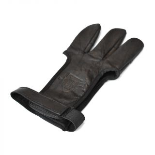 Pura Archery Shooting Glove