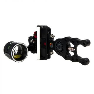Accutouch Plus Hd Sight