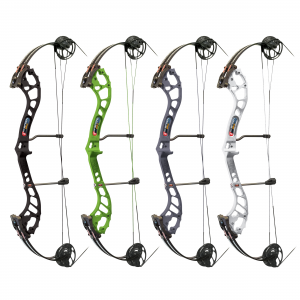Compound Bows and Kits