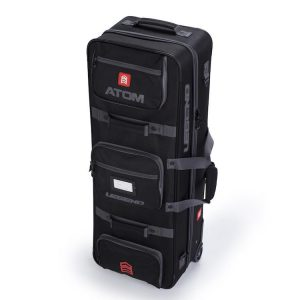 Legend Atom Bowcase