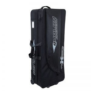 Avalon Tec-X Recurve Trolley