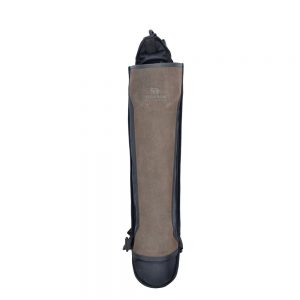 Bearpaw Back Quiver Back Pack Traditional