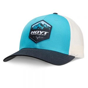 Hoyt Cap Ladies Summit (By Richardson)