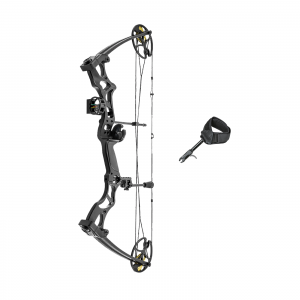 Compound Bows and Kits | DutchBowStore com