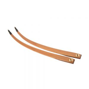 Bearpaw Mohawk Recurve Limbs